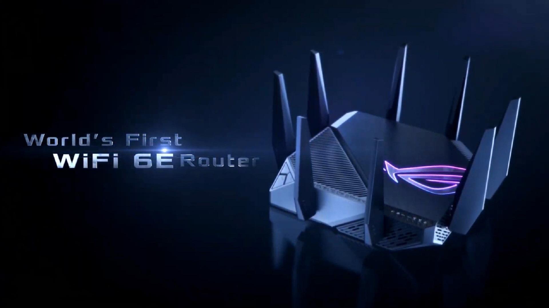 02_asus_rog_rapture_gt_axe11000_pierwszy_router_z_obsluga_wifi_6e_6_b-jpg.12636