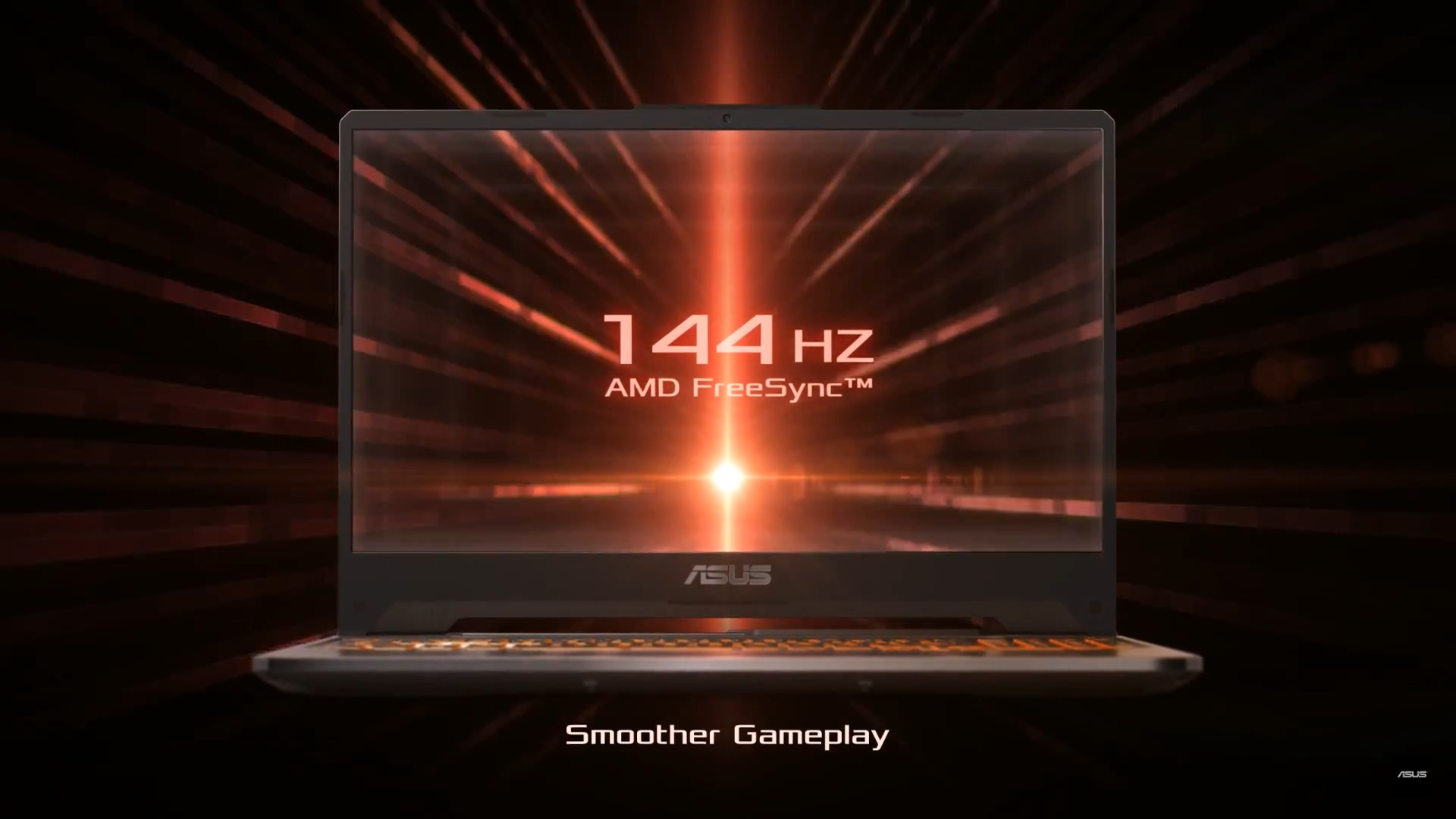 144hz-display-e-jpg.10070