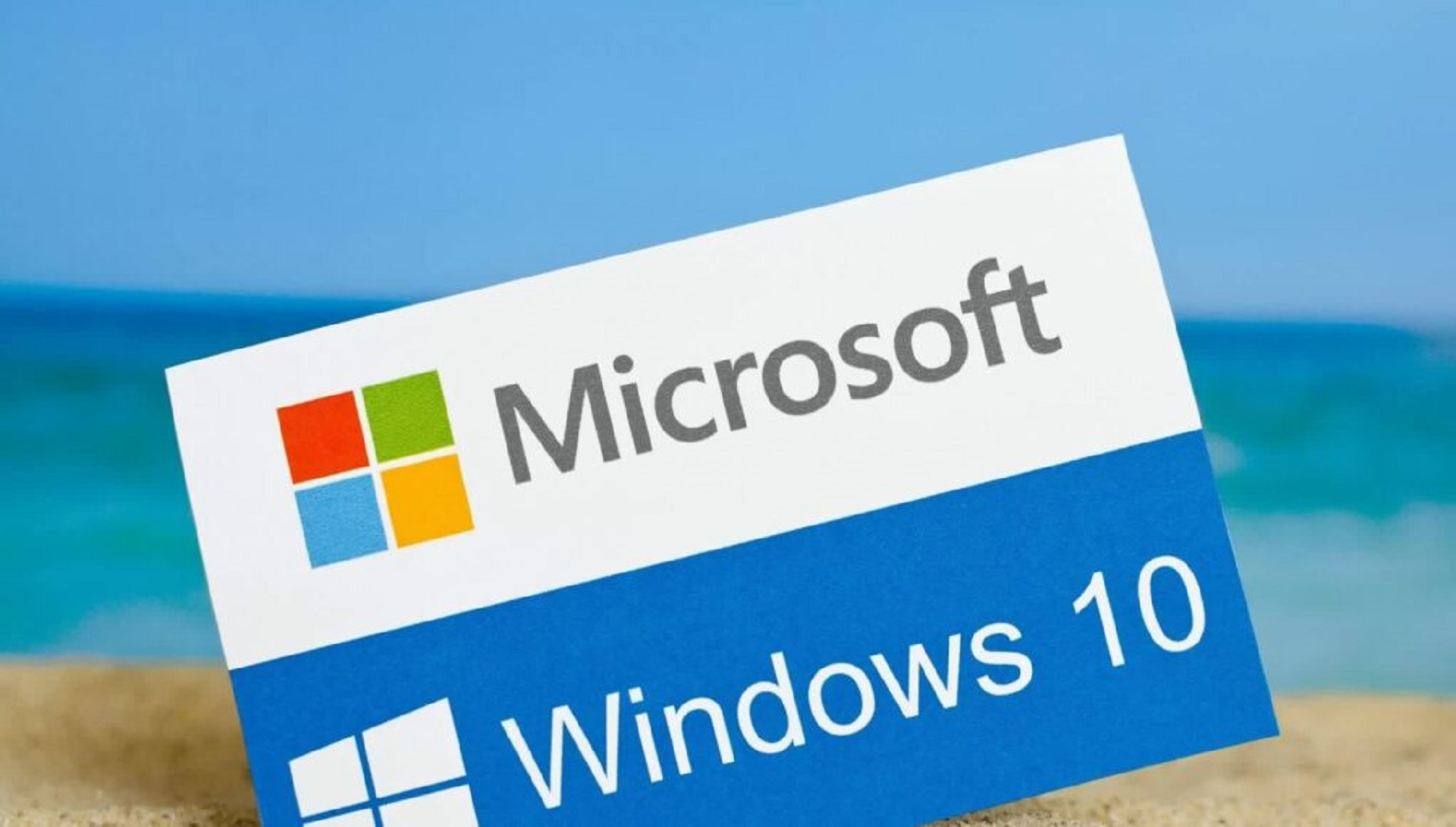 22727-current-windows-10-security-upgrade-borks-video-gaming-with-unsteady-frame-rates-boot-lo-jpg.13521