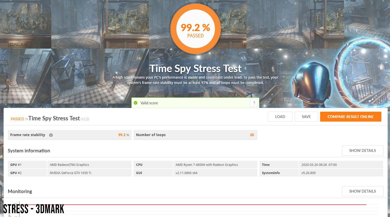 3dmark-stress-jpg.10147