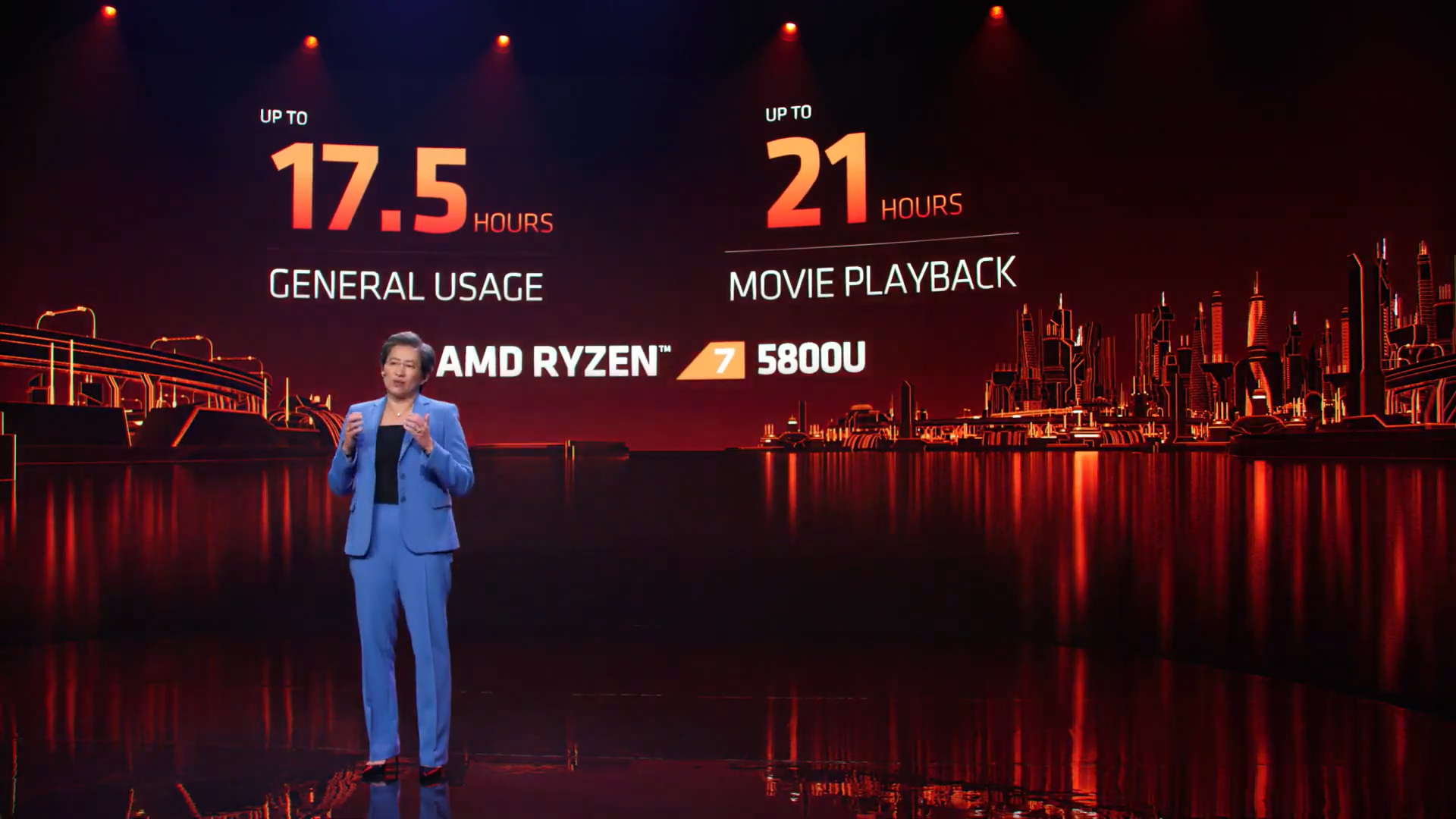 64-amd-at-ces-2021-youtube-opera-12_01_2021-11_23_22-pm-jpg.12557