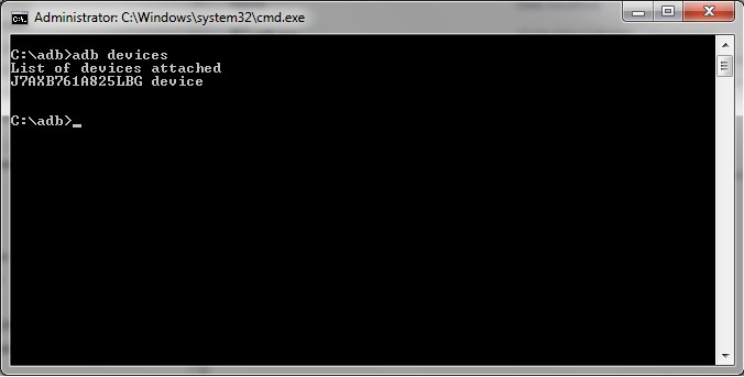 adb_devices_deburgusb-jpg.5907