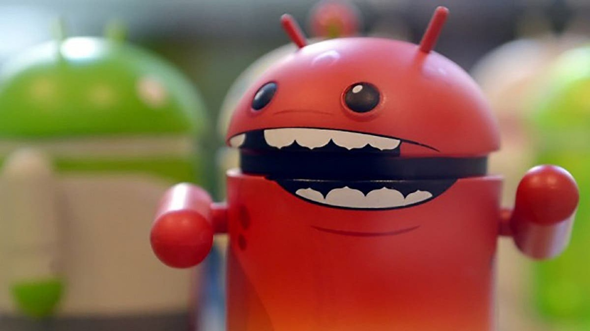 android_malware43c7dc9eadfb8974-jpg.13300
