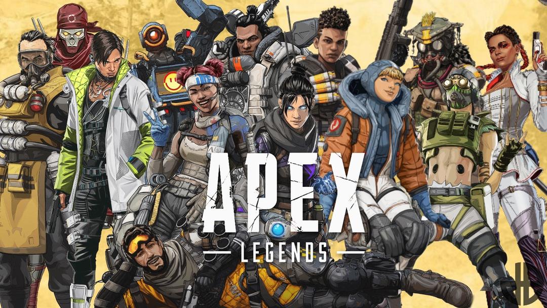 apex-legends-mobile-2-jpg.13524