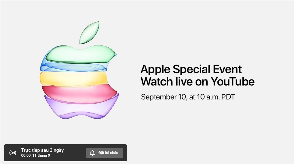 apple-event-on-youtube-png.8107