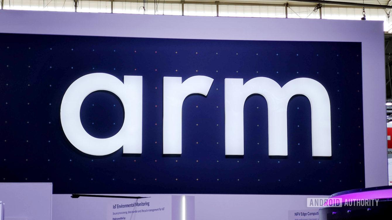 arm-logo-mwc-2019-1340x754-jpg.6818