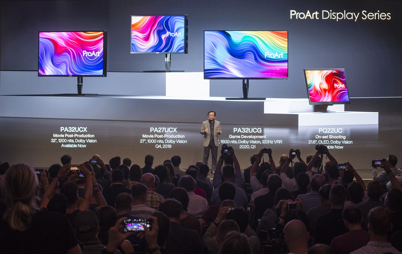 asus-announces-a-full-lineup-of-proart-displays-at-ifa-2019-jpg.8060