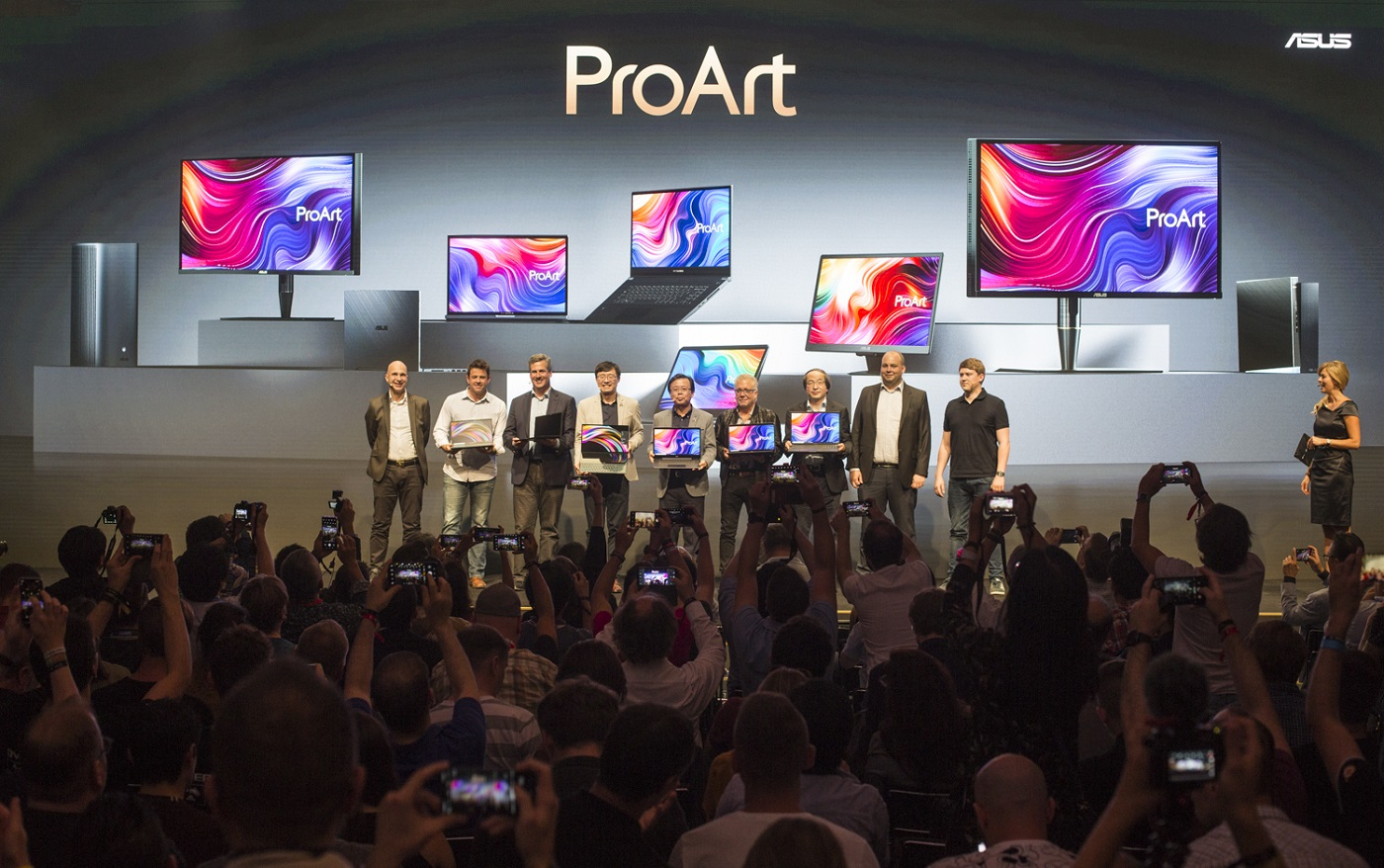asus-announces-full-lineup-of-proart-family-with-partners-and-guests-jpg.8059