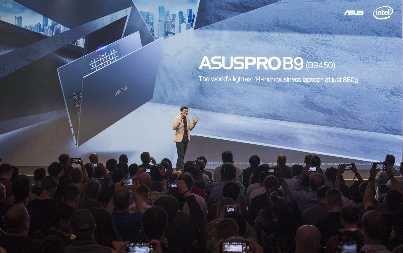 asus-introduces-asuspro-b9-the-worlds-lightest-14-inch-business-laptop-at-just-880-grams-jpg.8054