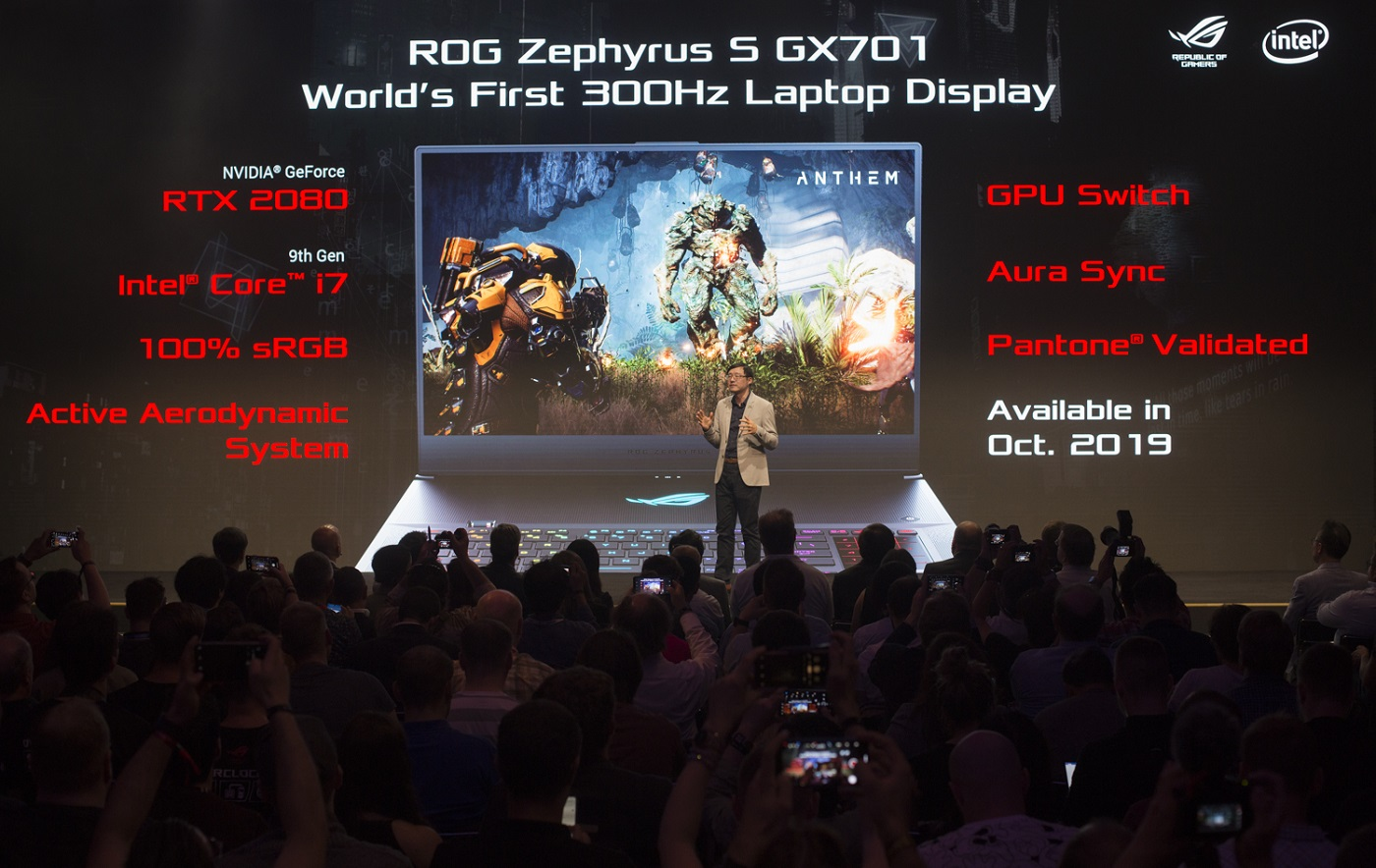 asus-is-the-first-to-demonstrate-300hz-gaming-laptop-displays-and-it-will-be-available-in-rog-jpg.8052