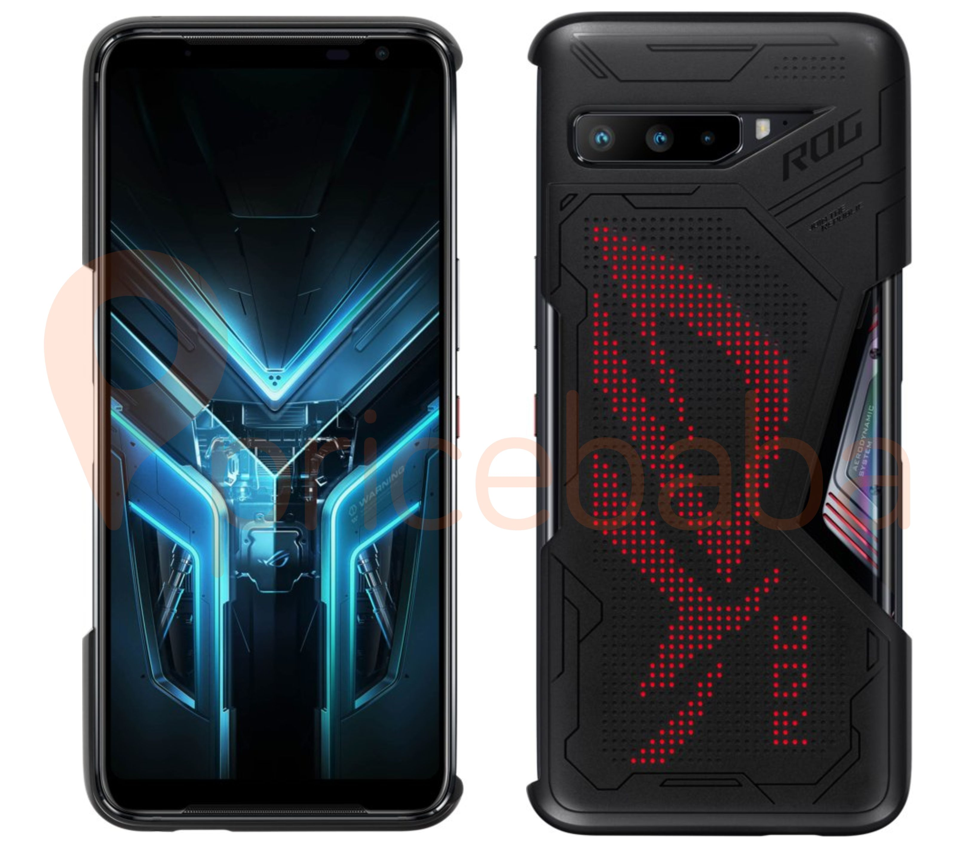 asus-rog-phone-3-accessories-01-1-jpg.11079