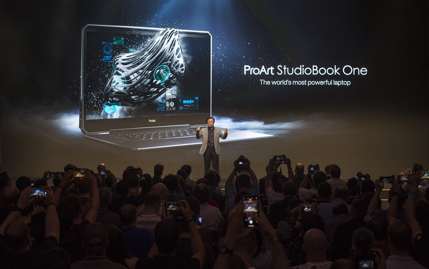 asus-unveils-proart-studiobook-pro-one-the-worlds-most-powerful-laptop-jpg.8061