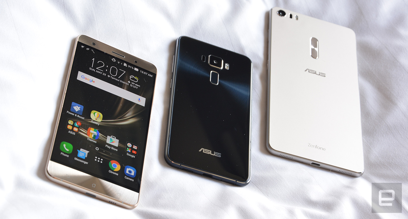 asus-zenfone-3-hands-on-jpg.1754