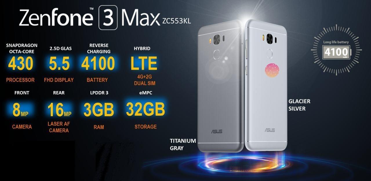 asus-zenfone-3-max-5-4-jpg.6542
