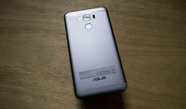 asus-zenfone-3-max-zc553kl-review_3-jpg.6543