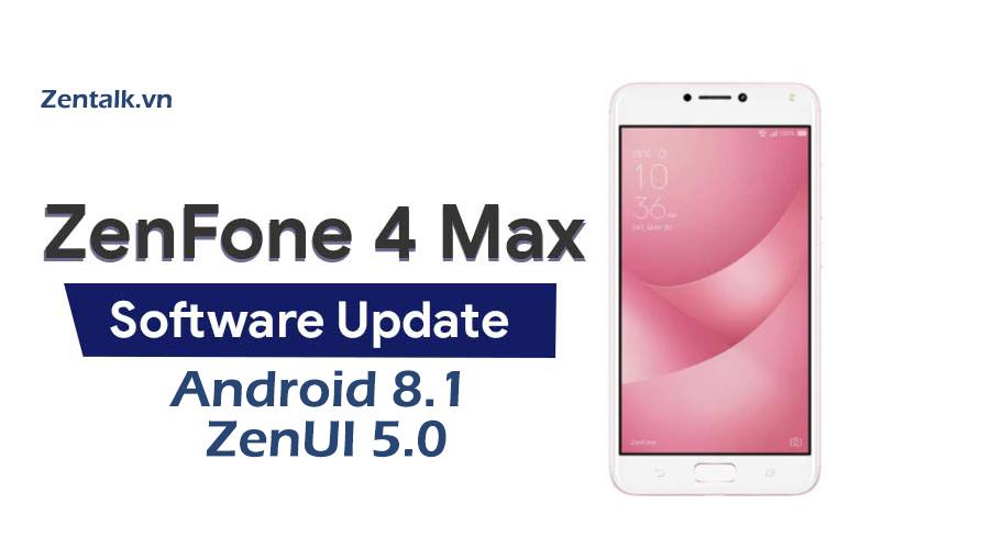 asus-zenfone-4-max-jpg.2863