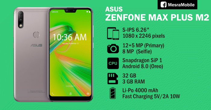 asus-zenfone-max-plus-m2-price-malaysia-5-png.6551