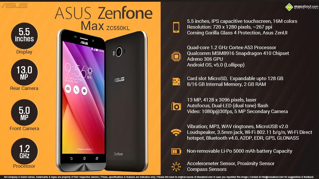 asus-zenfone-max-zc550kl-jpg.6534