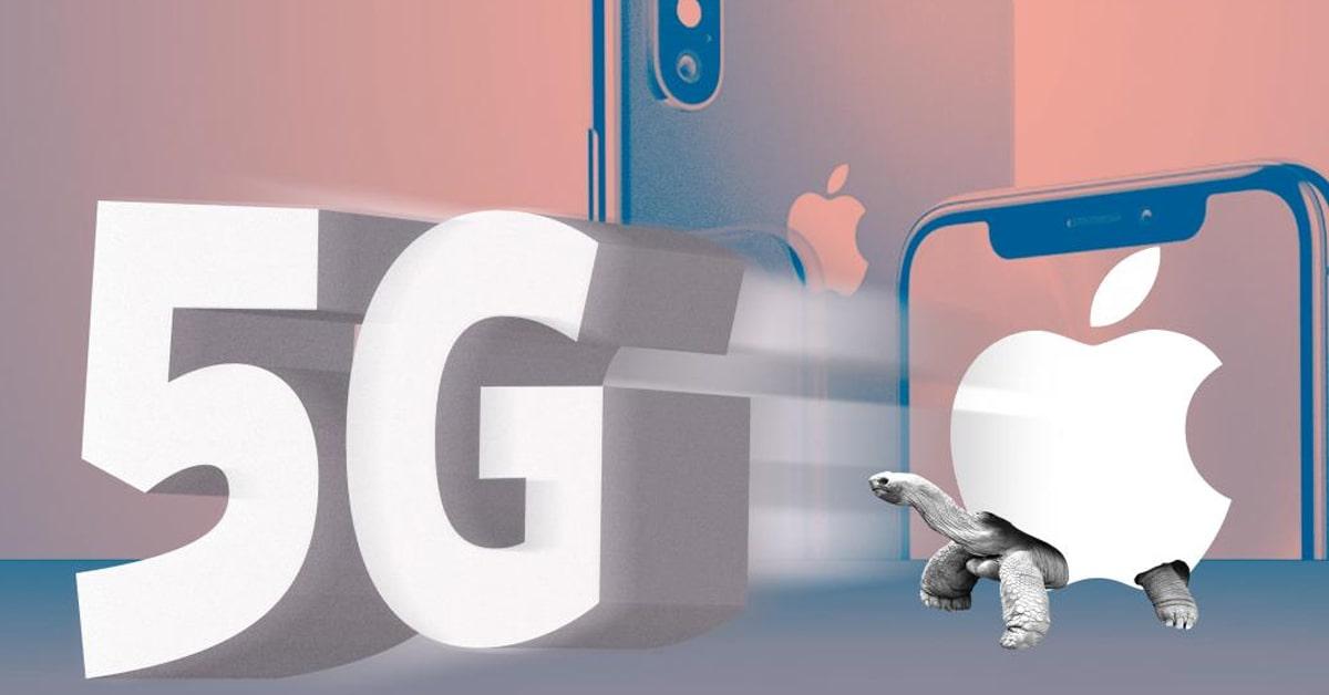banner-apple-5g-jpg.8818