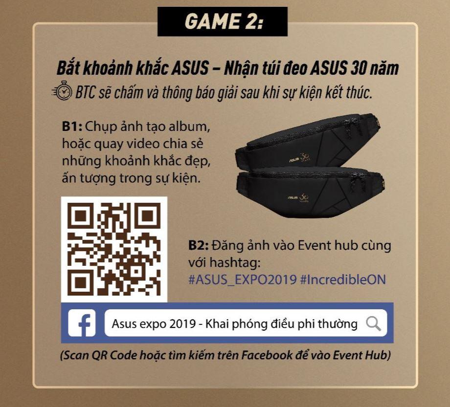 bat-khoanh-khac-jpg.8639