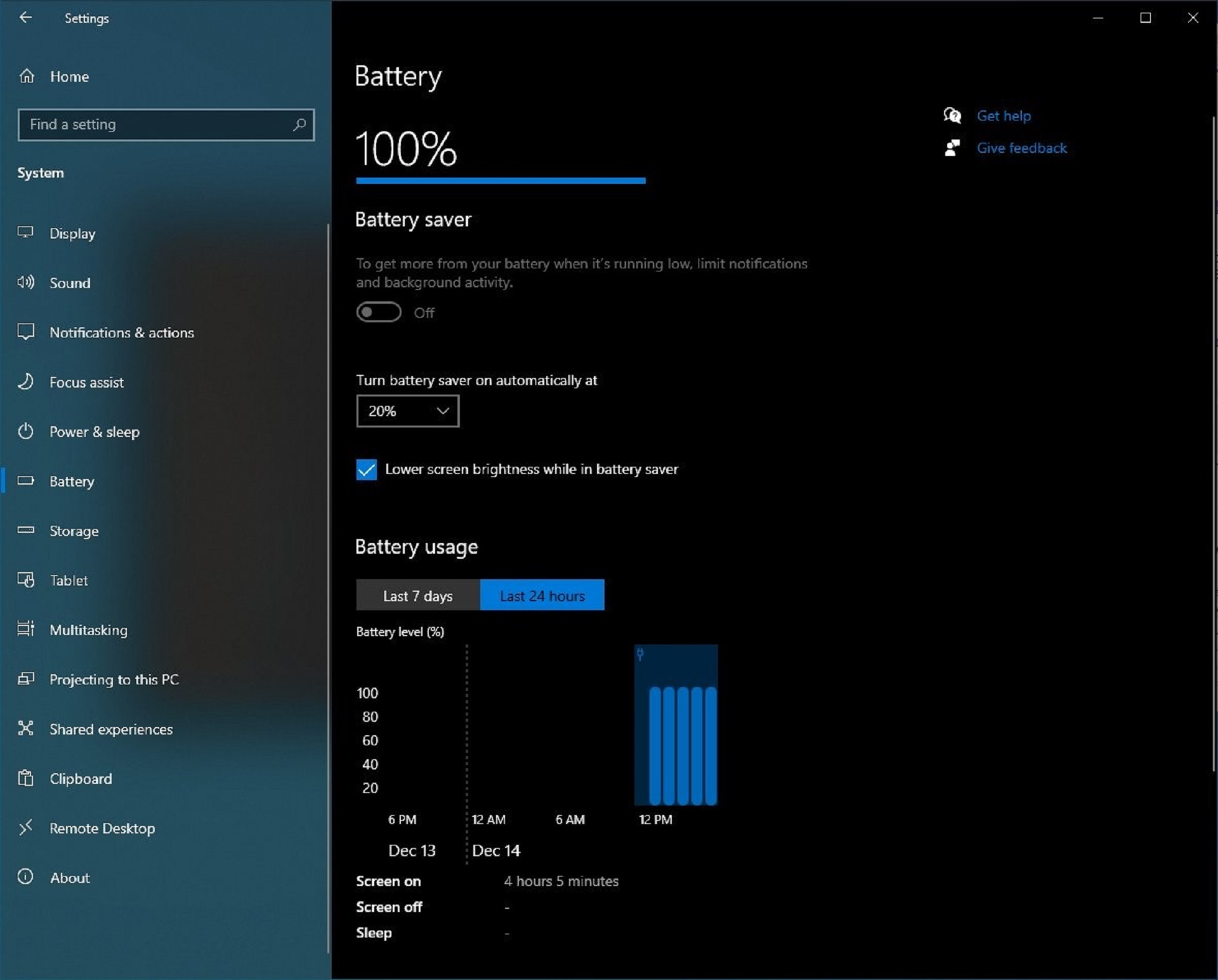 battery-usage-settingsc3add62a0c6ec6a19d41241e7713bde2-jpg.12820