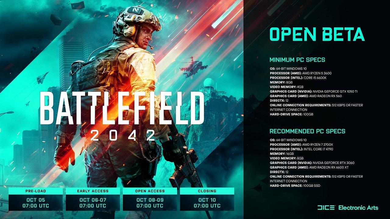 battlefield-2042-beta-specs-scaled-jpg.14218