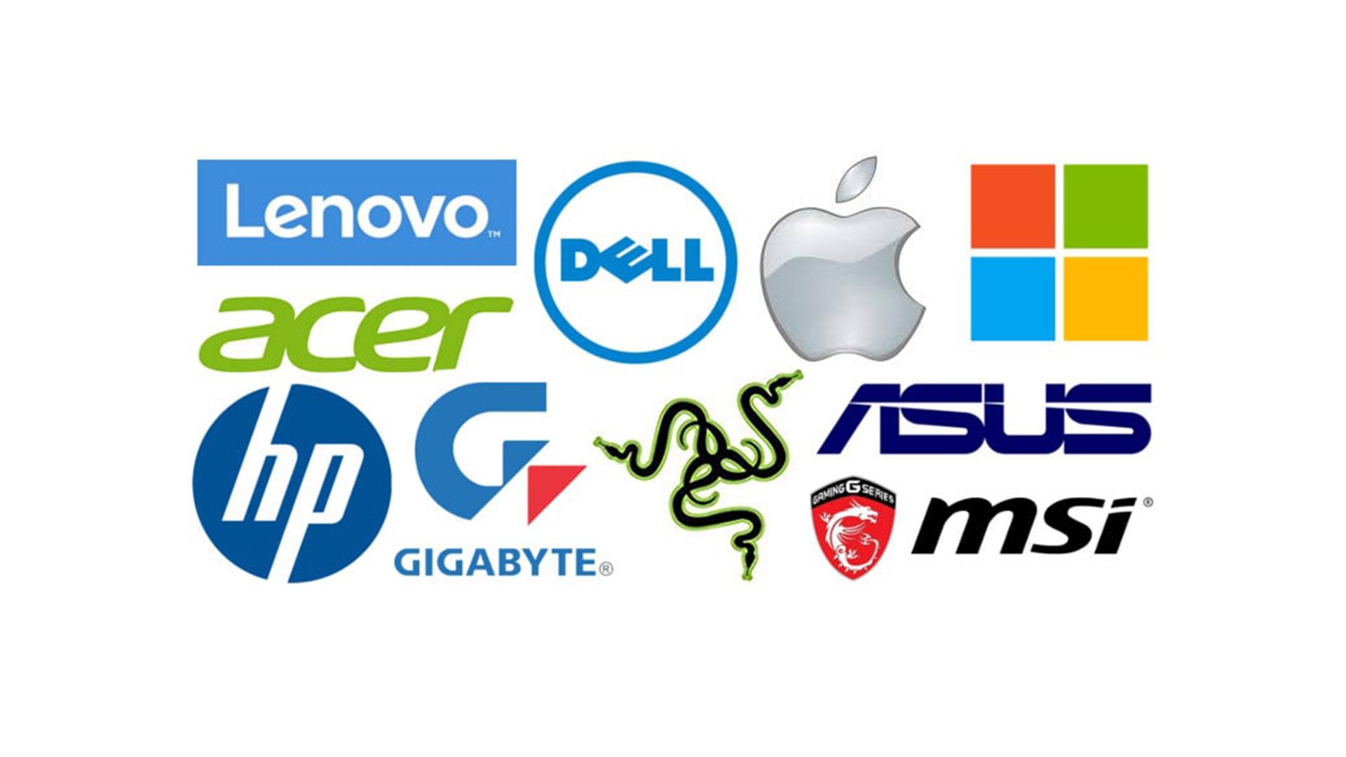 best-laptop-brand-jpg.11920