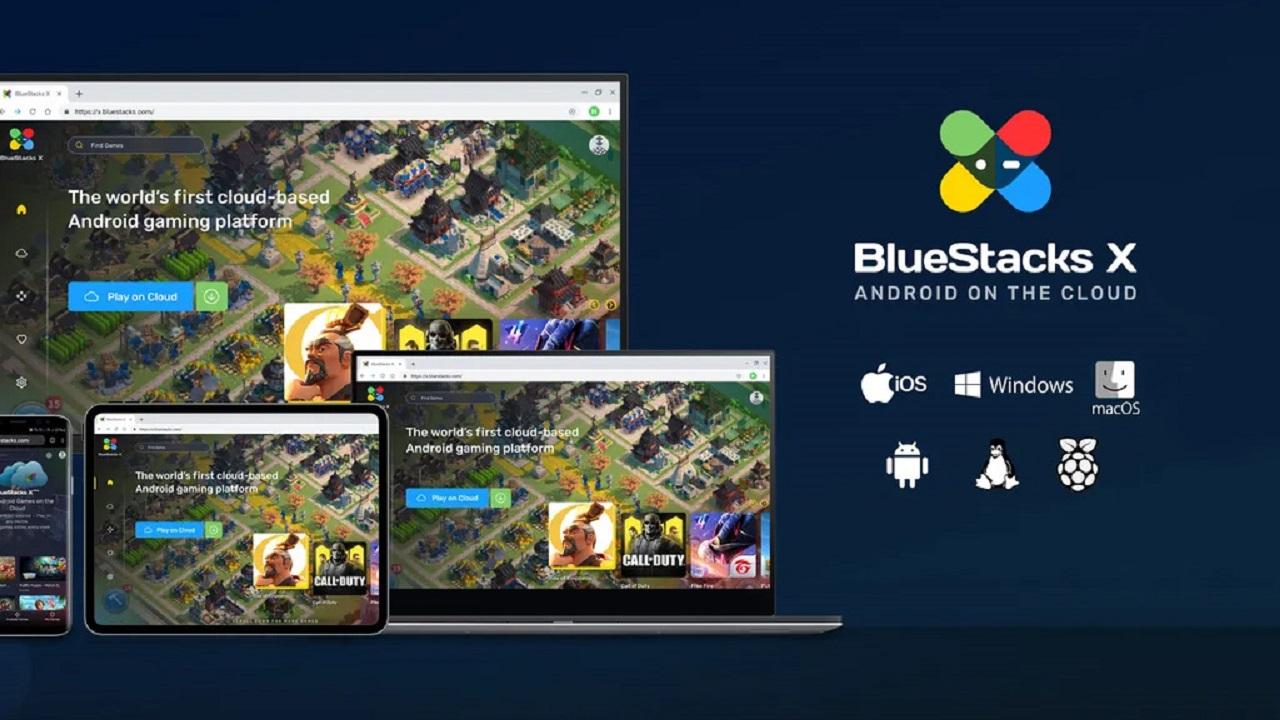 bluestacks-x-cloud-gaming-techrum-1d230b6272f59cc0a-jpg.14215