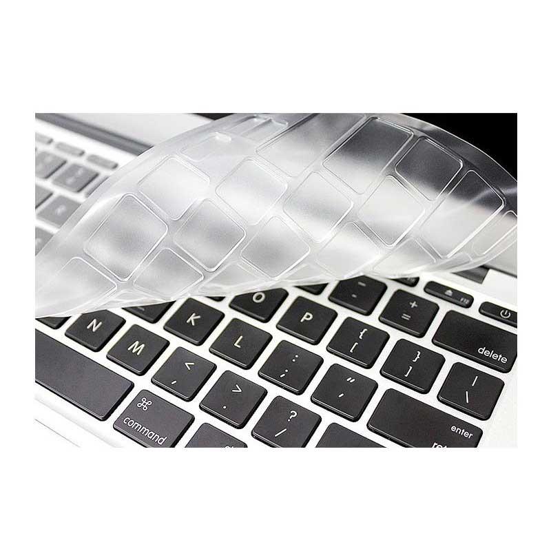 cham-soc-laptop-3-jpg.13458