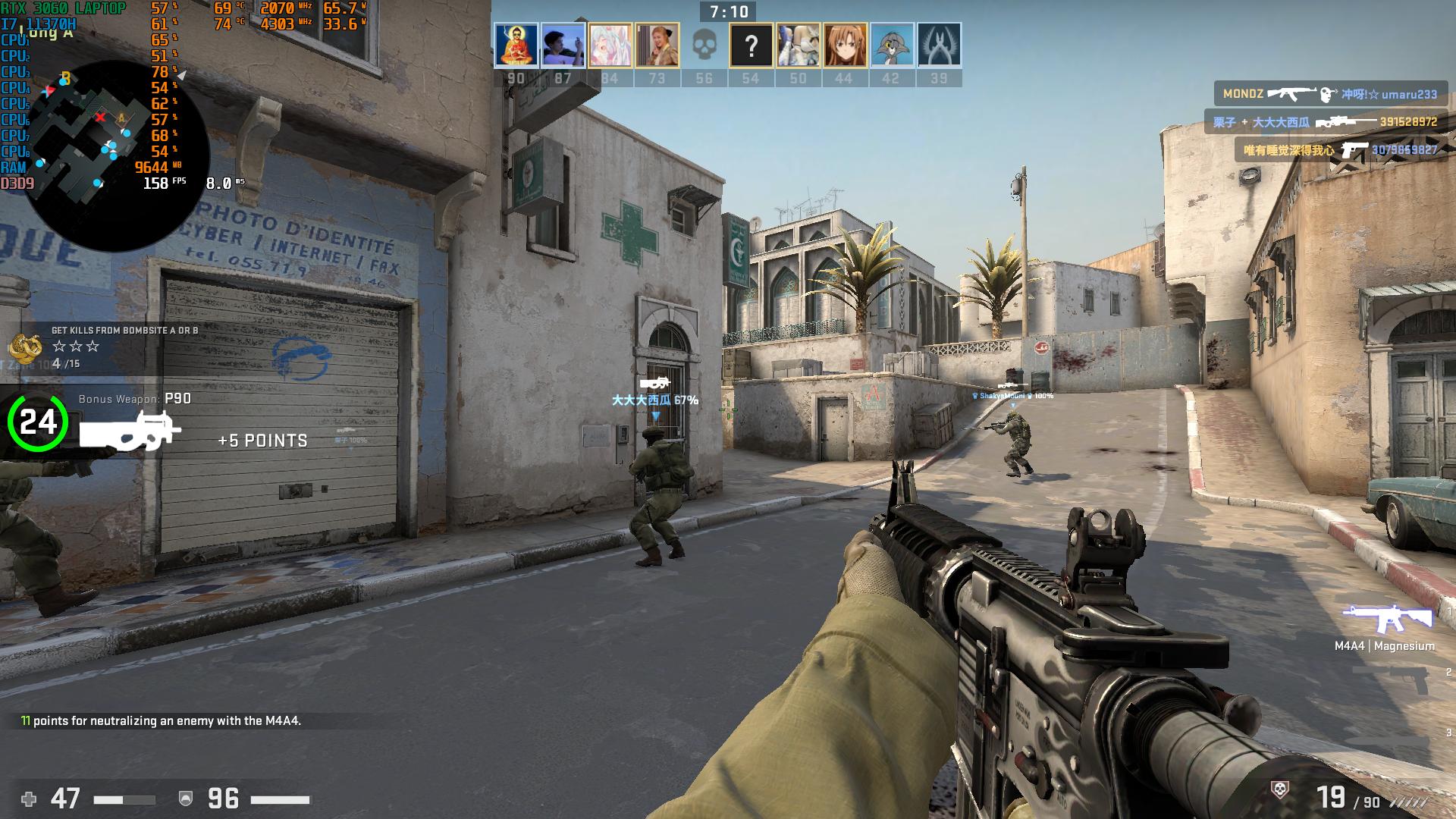 counter-strike-global-offensive-screenshot-2021-04-06-02-48-10-18-png.13435