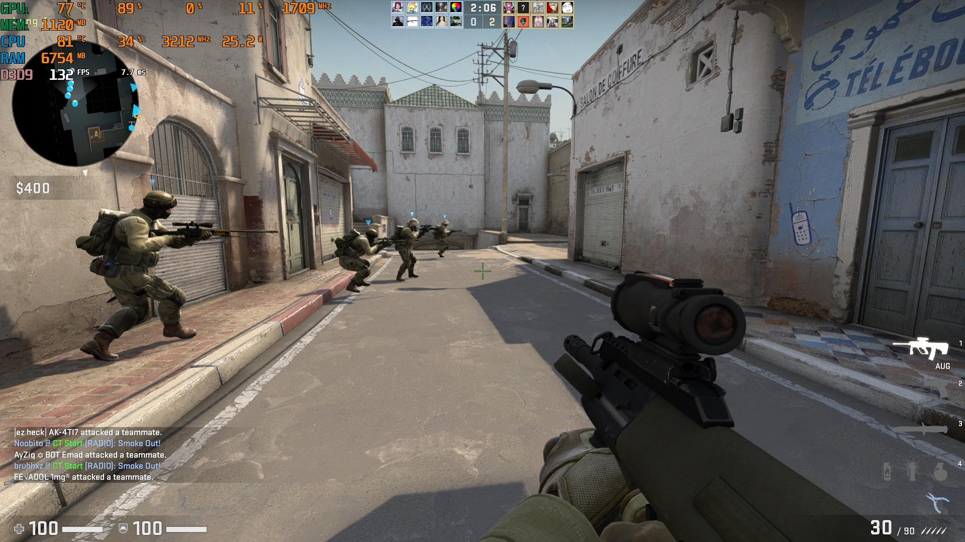 counter-strike-global-offensive-screenshot-jpg.9000