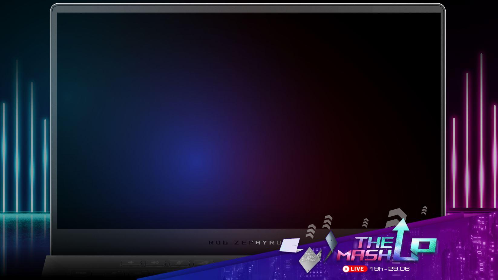 cover-rog-gameshow-1-jpg.10861