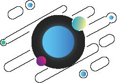 dotos_blue-png.2105