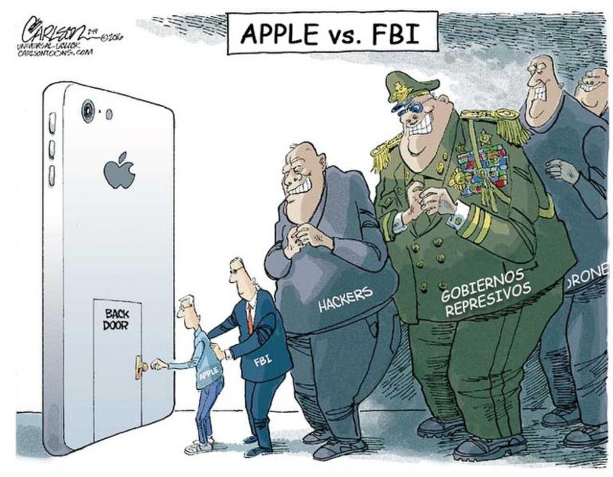 fbi-apple-jpg.10480
