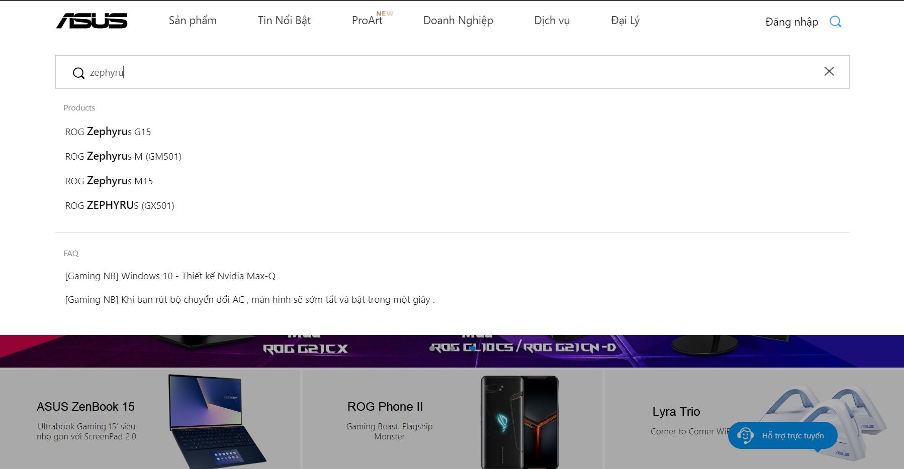 fix-nvidia-png.9946