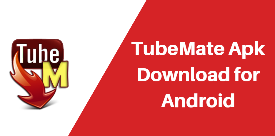 get-tubemate-2-4-4-apk-update-and-boost-average-youtube-download-speeds-png.4638