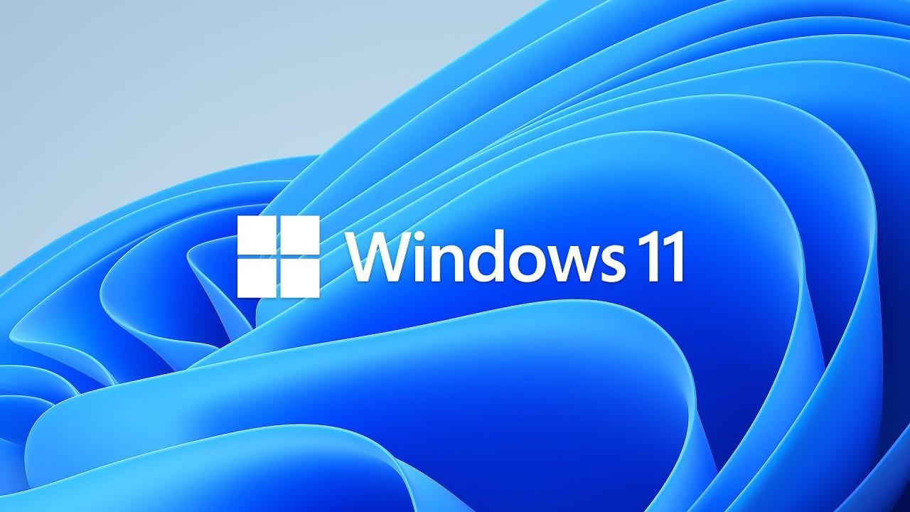 goi-y-mot-so-laptop-co-the-nang-cap-len-windows-11-jpg.14256