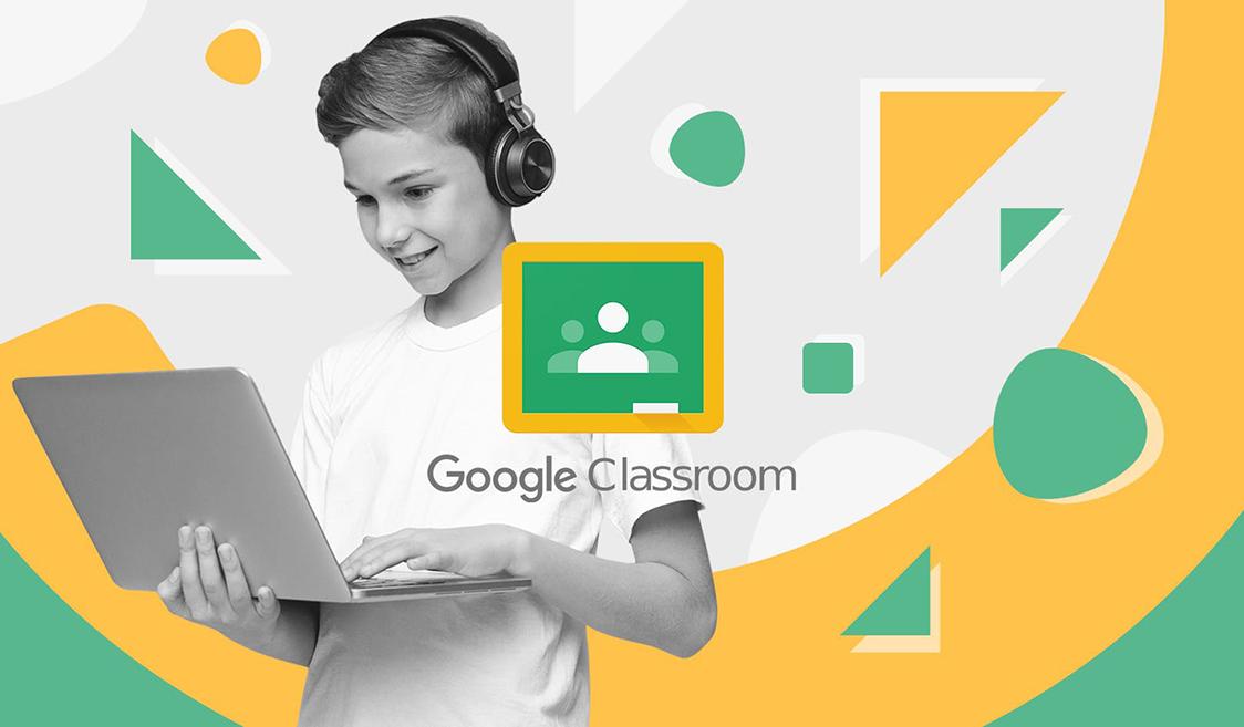 google-classroom_-jpg.12861
