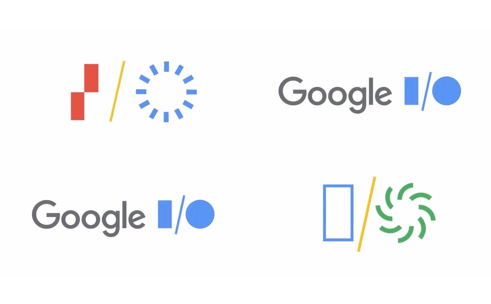 google-io-2020-jpg.9756