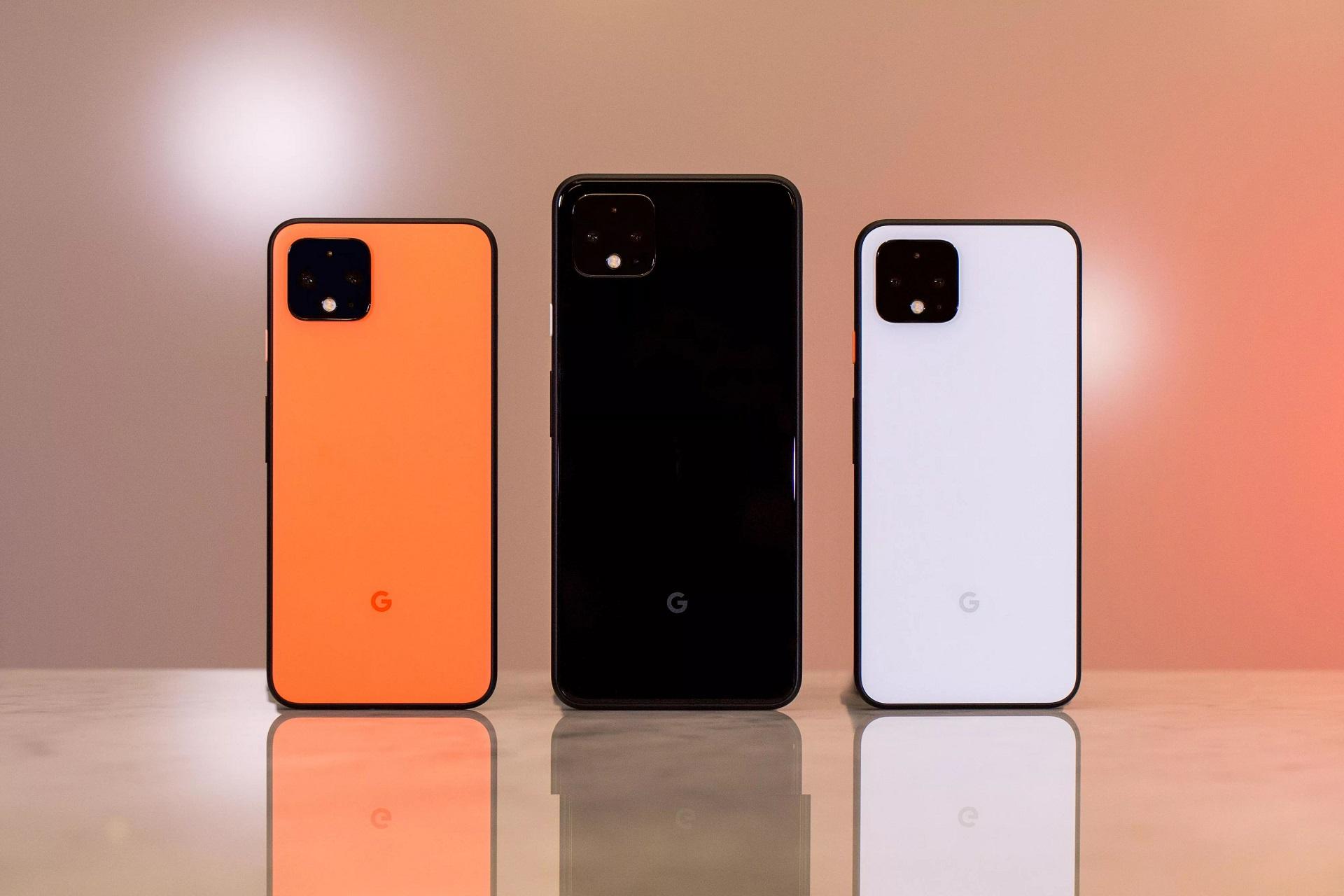 google-pixel-4-5-jpg.9081