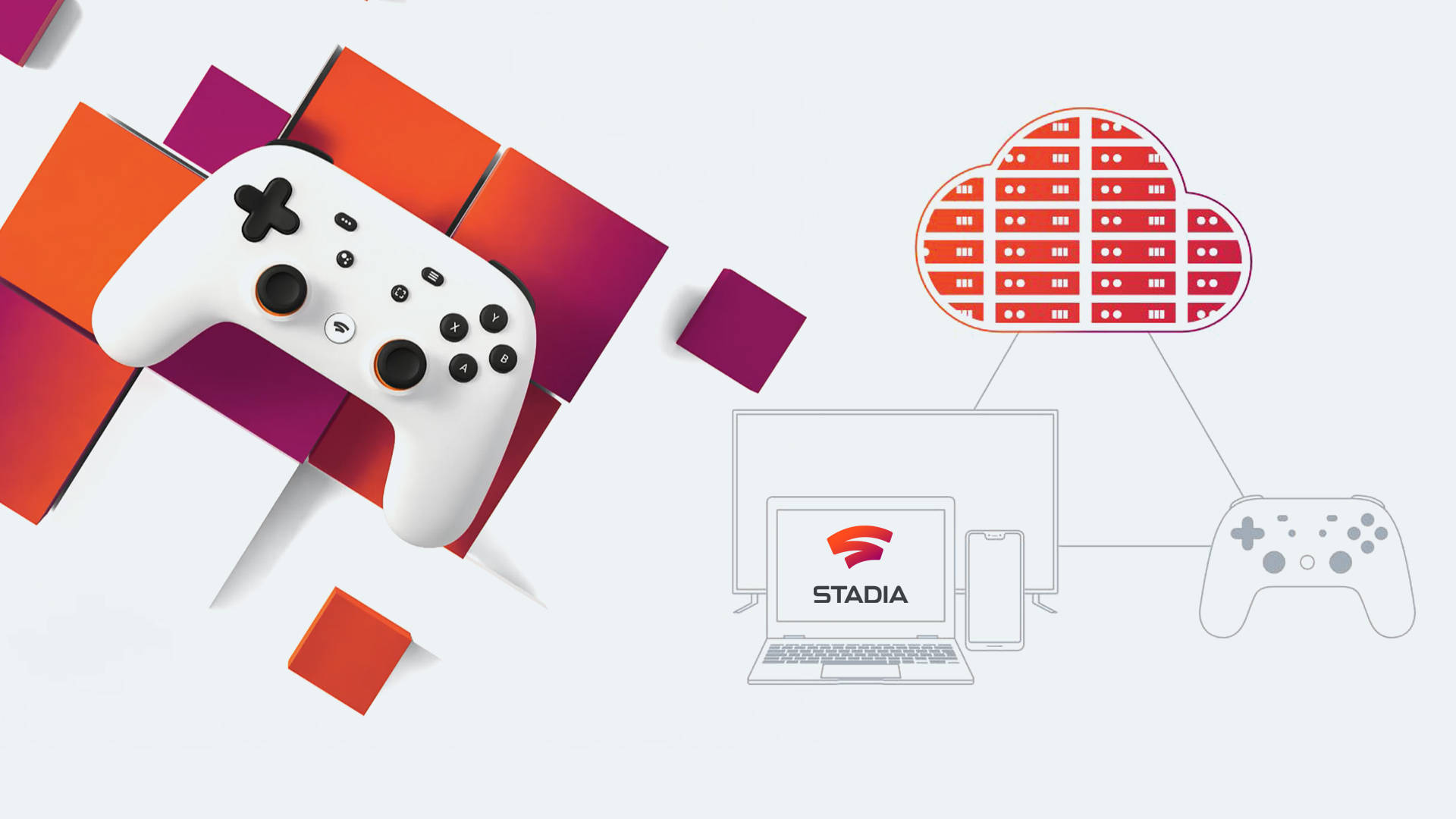 google-stadia-failed-jpg.9239
