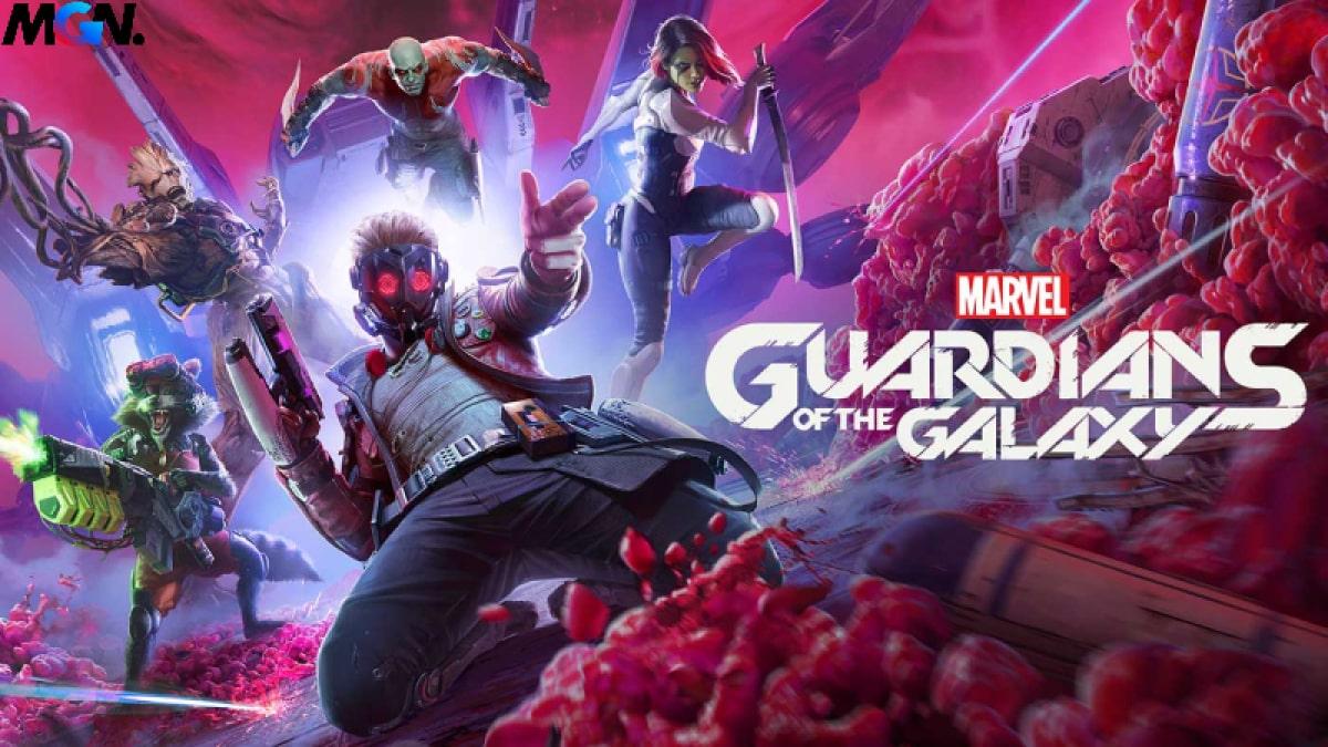 guardians-of-the-galaxy-jpg.14245