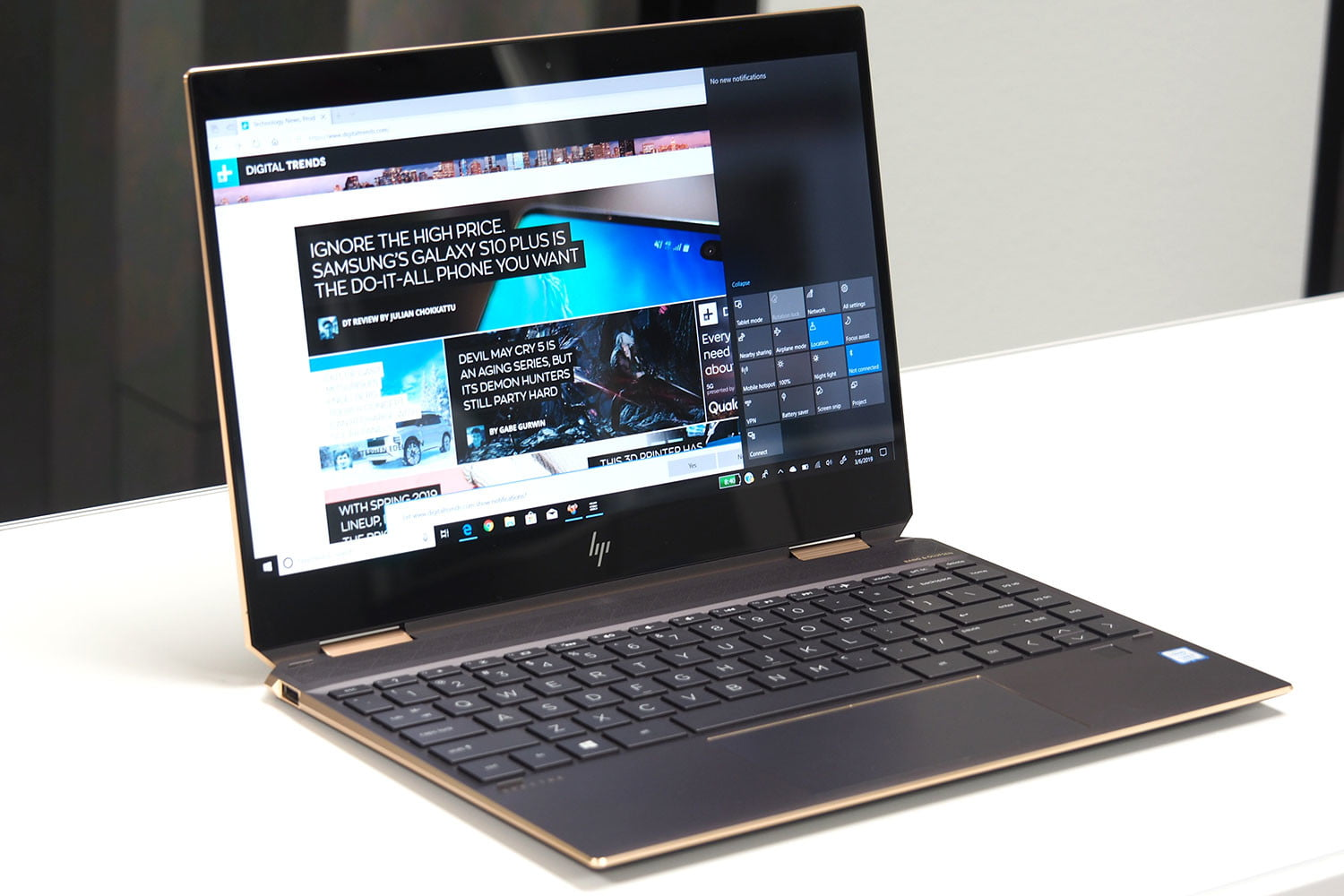 hp-spectre-x360-13-2019-review-14-1500x1000-jpg.6660