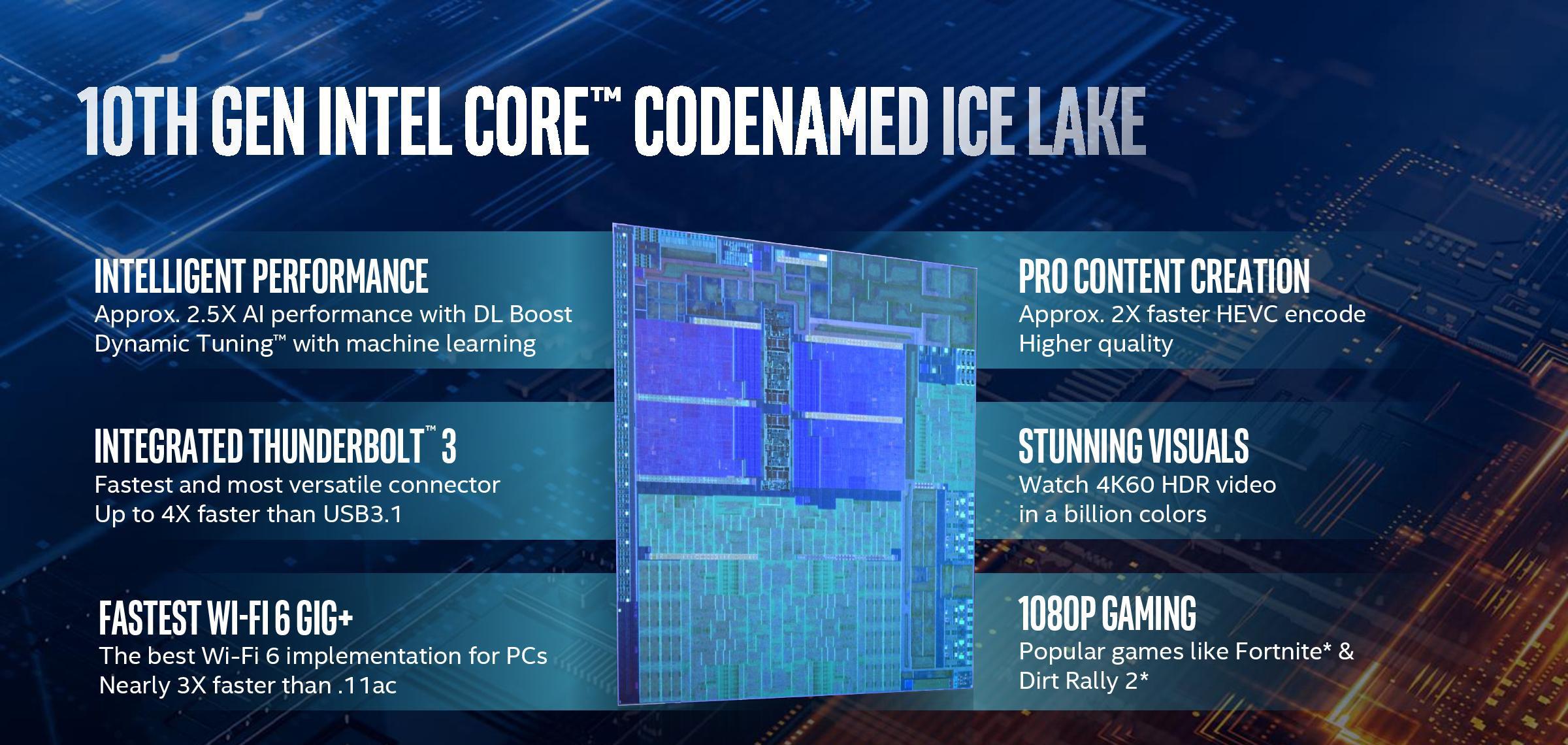 ice_lake_car-jpg.7656