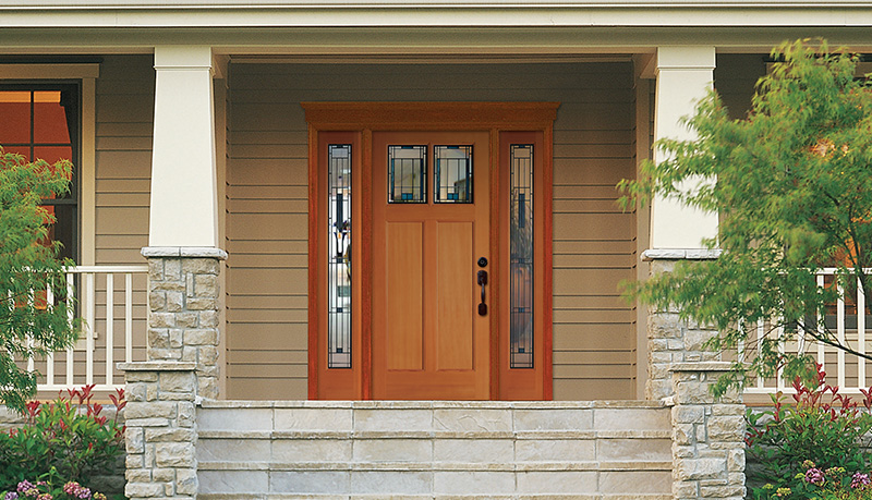 image-1545794620-unique-design-mission-style-front-door-craftsman-collection-wood-doors-simpson-jpg.4250