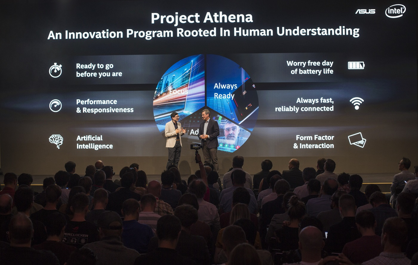 intel-corporate-vice-president-chris-walker-joins-asus-executive-on-stage-at-ifa-2019-jpg.8055