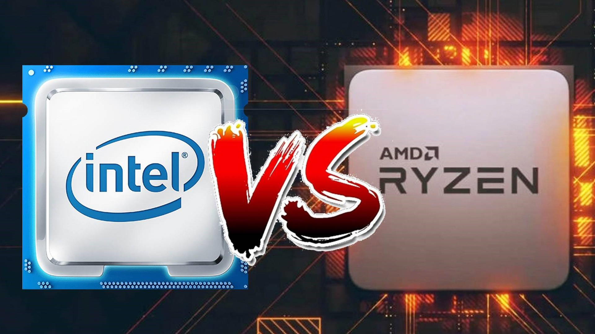 intel-vs-amd-1-jpg.11922