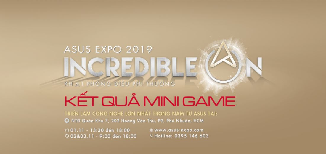 ket-qua-mini-game-jpg.8646