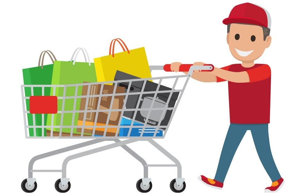 kid-making-purchases-in-supermarket-flat-vector-17570688-jpg.9464