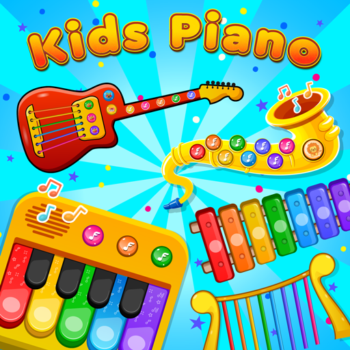 kids-piano-512_playstore_icon-png.14148